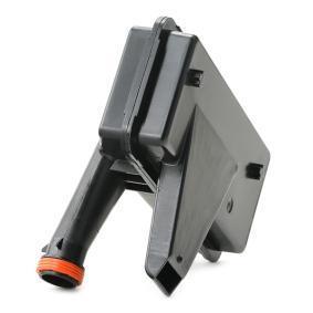 V103220 Teilesatz, Ölwechsel-Automatikgetriebe VAICO 0B5325330A - Große Auswahl - stark reduziert