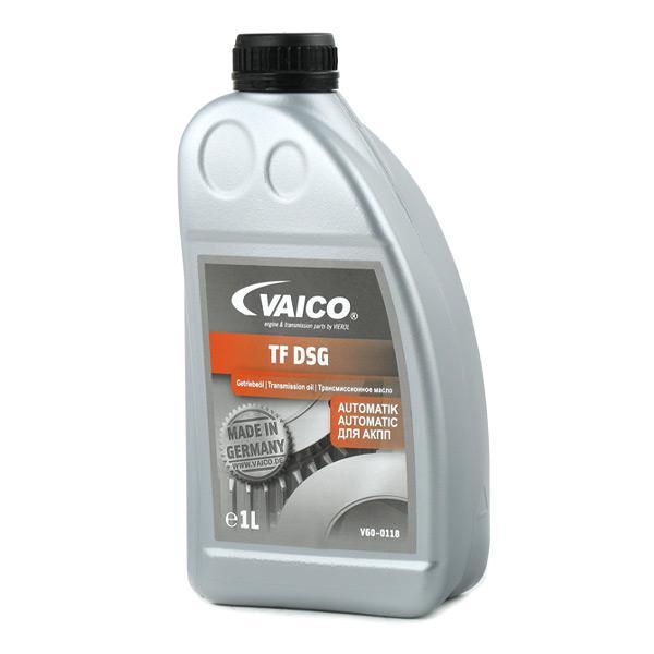 V10-3223 Teilesatz, Ölwechsel-Automatikgetriebe VAICO - Markenprodukte billig
