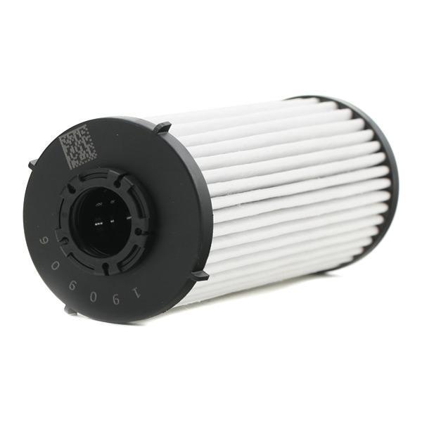 V10-3223 Ölwechselkit Automatikgetriebe VAICO Erfahrung