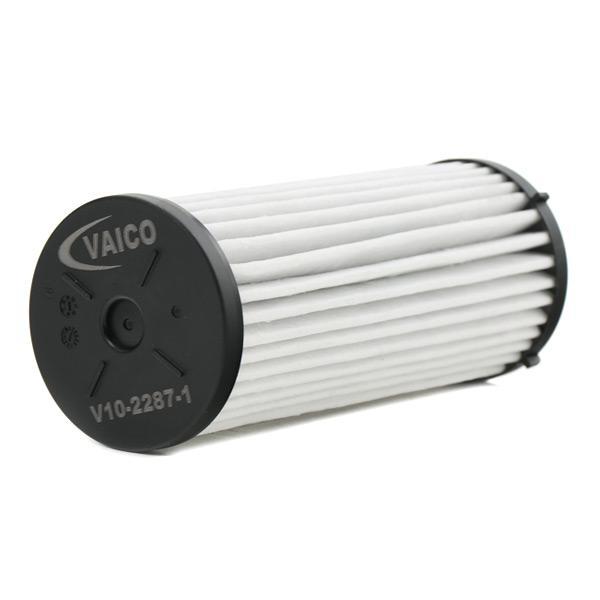 V10-3223 Teilesatz, Ölwechsel-Automatikgetriebe VAICO in Original Qualität