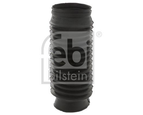 FEBI BILSTEIN: Original Radaufhängung & Lenker 45033 ()