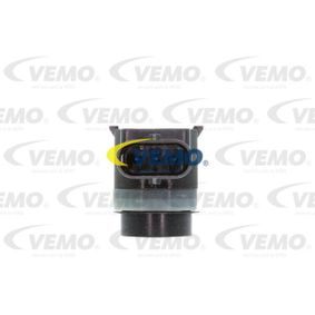 V24720131 Sensor, Einparkhilfe VEMO V24-72-0131 - Große Auswahl - stark reduziert