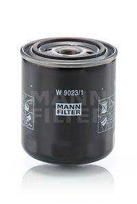 W 9023/1 Filtro idraulico, Cambio automatico