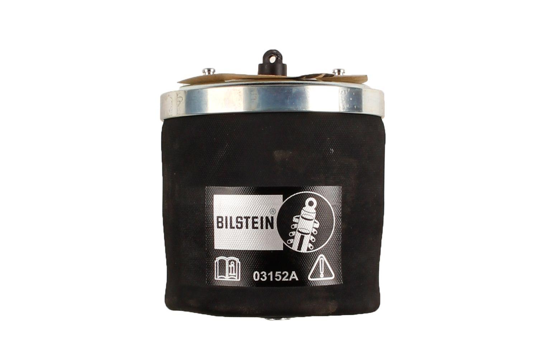 Luftfeder, Fahrwerk BILSTEIN 40-231990 Bewertungen