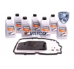 buy Hydraulic filter set automatic transmission V30-2258 at any time