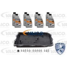 Buy Parts kit, automatic transmission oil change BMW X3 cheaply online