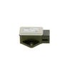 buy Sensor, longitudinal- / lateral acceleration 0 265 005 816 at any time