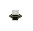 Originales Sensor de anti derrape 0 265 005 816 Land Rover
