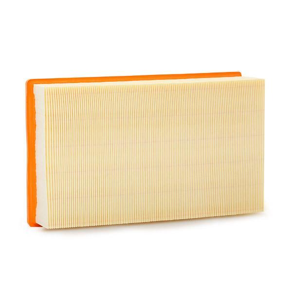 MAHLE ORIGINAL | Zracni filter LX 3502