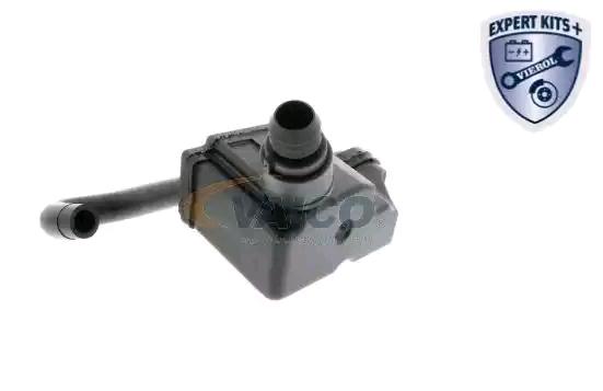V10-3240 Ремонтен к-кт, картерна вентилация VAICO - опит