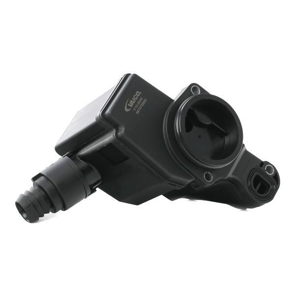 V10-3240 Ремонтен к-кт, картерна вентилация VAICO в оригиналното качество