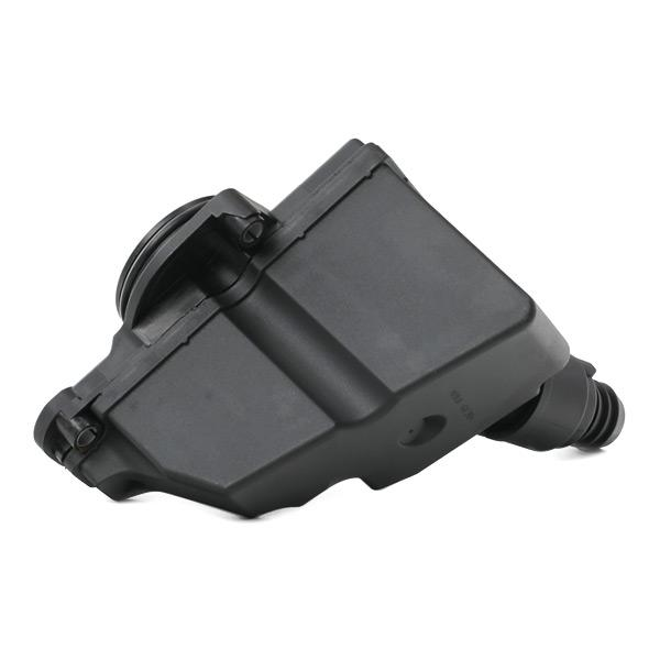 V10-3240 Ремонтен к-кт, картерна вентилация VAICO Test