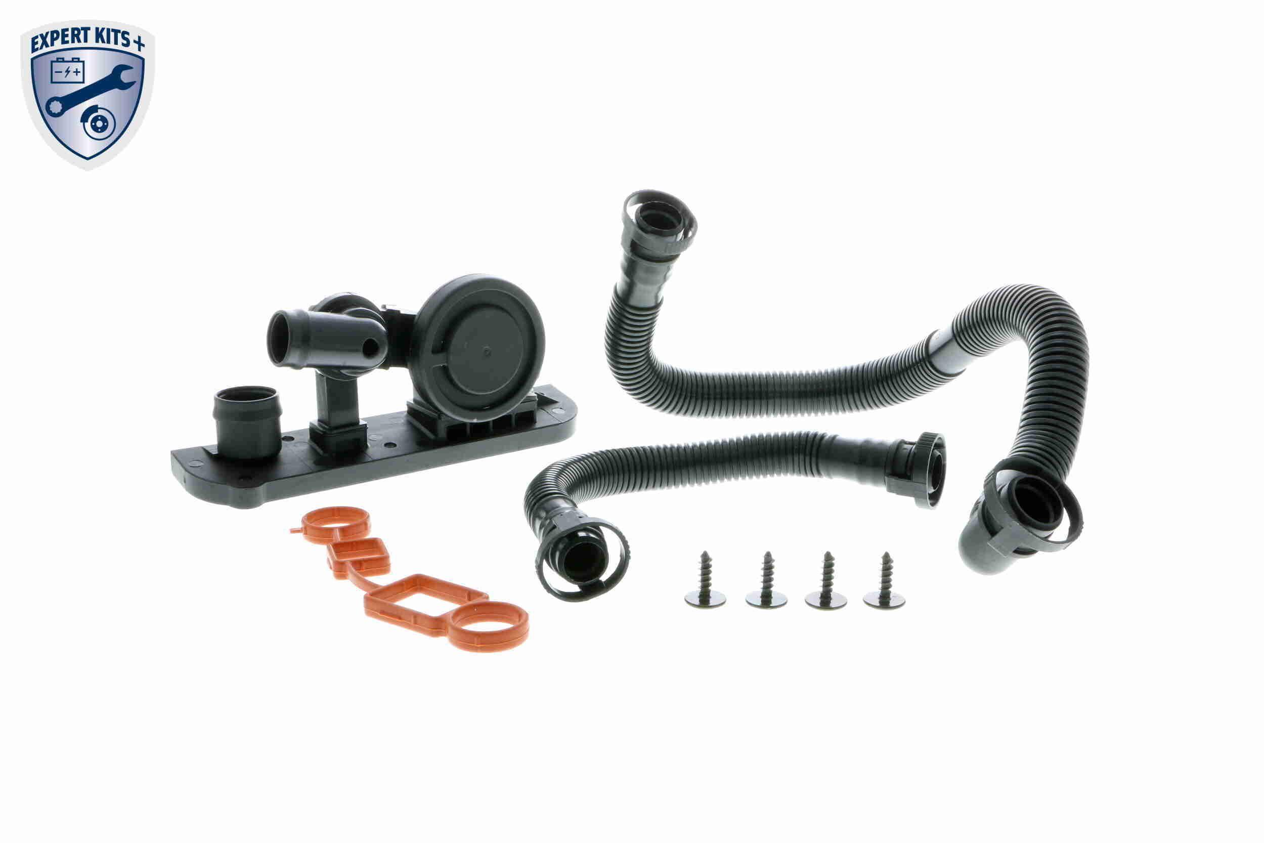 VAICO: Original Kurbelwellenentlüftung V10-3246 ()