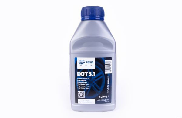 Original RENAULT Kondensator Klimaanlage 8FC 351 301-564