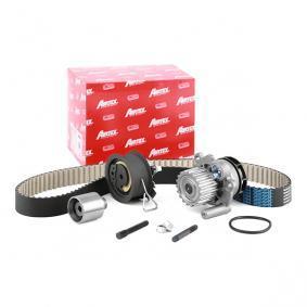 WPK-199801 AIRTEX Water Pump & Timing Belt Set WPK-199801 cheap
