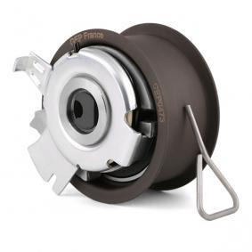 Water Pump & Timing Belt Set WPK-199801 from AIRTEX