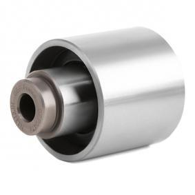 WPK199801 Water Pump & Timing Belt Set AIRTEX WPK-199801 - Huge selection — heavily reduced