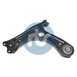 Bras oscillant de suspension 76-95923-2 RTS — seulement des pièces neuves