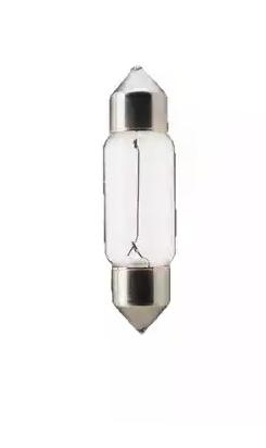 12844B2 Glühlampe, Kennzeichenleuchte PHILIPS 05551430 - Große Auswahl - stark reduziert