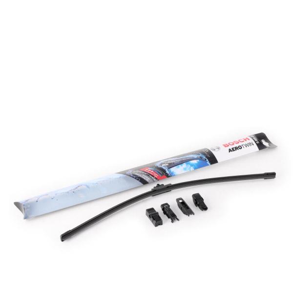 AP600U BOSCH Aerotwin Rahmenlos, 600mm Wischblatt 3 397 006 951 günstig kaufen