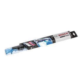 AP425U BOSCH Aerotwin Rahmenlos, Länge: 425mm Wischblatt 3 397 006 944 günstig kaufen