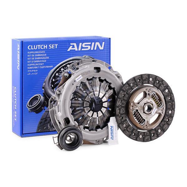 AISIN | Clutch Kit KT-322B