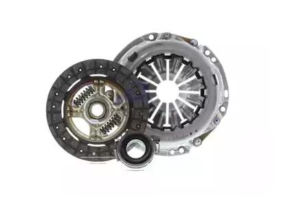 KT322B Replacement clutch kit AISIN KT-322B - Huge selection — heavily reduced