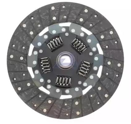 Buy original Clutch disc AISIN DG-020U