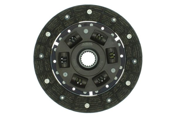 Buy original Clutch plate AISIN DT-005U