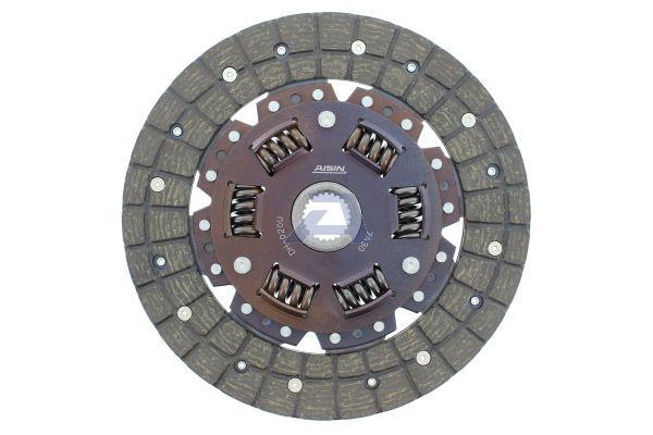 Buy original Clutch disc AISIN DH-020U