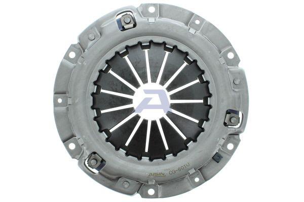 AISIN: Original Kupplungsdruckplatte CG-601U ()
