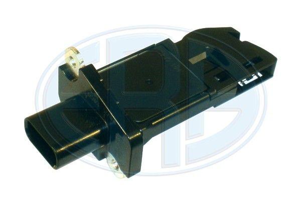 Original JAGUAR Luftmassenmesser 558118