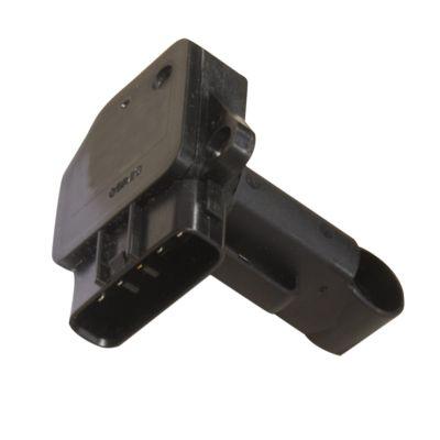 HITACHI Luftmassenmesser 135044
