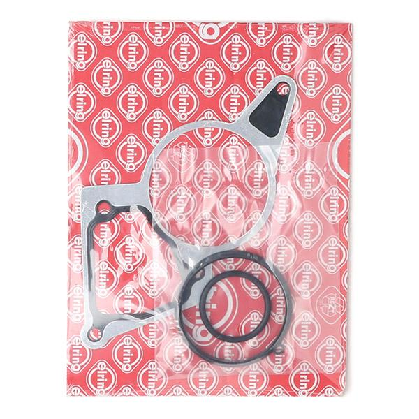 ELRING: Original Unterdruckpumpe Bremsanlage 250.870 ()