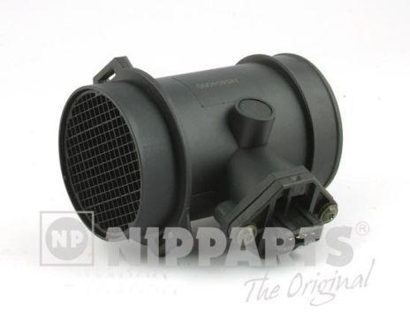 Luftmassenmesser NIPPARTS N5404000