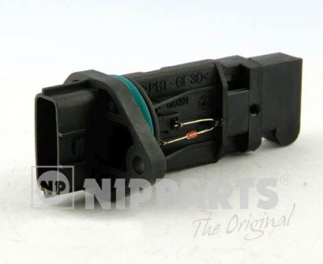 Luftmengenmesser NIPPARTS N5401000