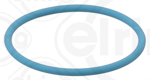 Prstence těsnění 174.270 s vynikajícím poměrem mezi cenou a ELRING kvalitou