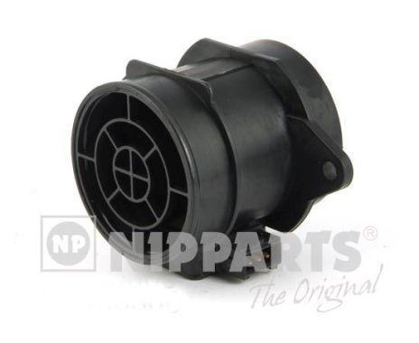 Luftmassenmesser NIPPARTS N5400300