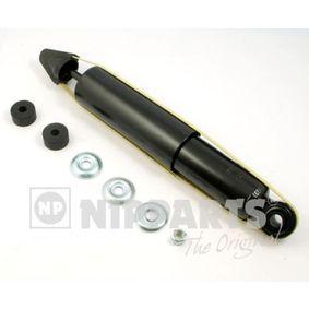 amortizor J5502015G pentru NISSAN URVAN la preț mic — cumpărați acum!