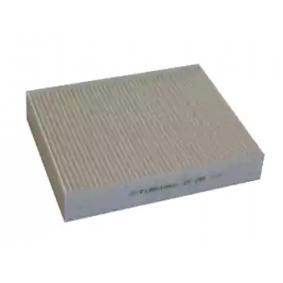 1987435003 Filter, Innenraumluft BOSCH 1 987 435 003 - Große Auswahl - stark reduziert