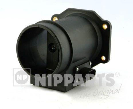 Luftmassensensor NIPPARTS N5401008