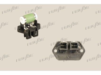 Origine Chauffage / ventilation FRIGAIR 35.10015 ()