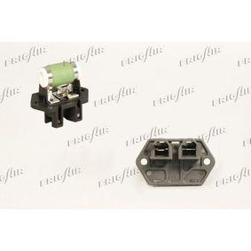 35.10019 FRIGAIR Vorwiderstand, Elektromotor-Kühlerlüfter 35.10019 günstig kaufen