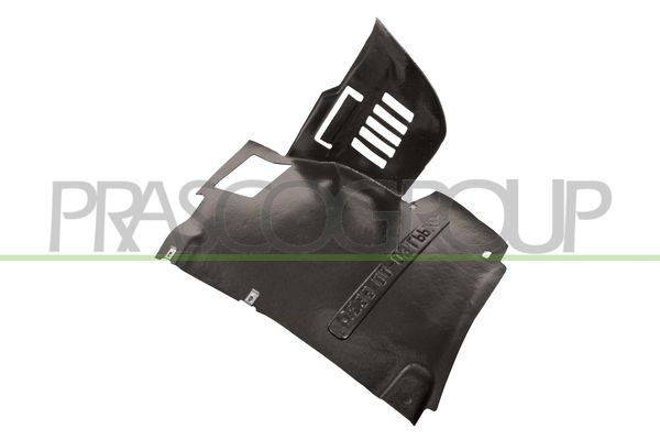 OE Original Radhausverkleidung BM0453603 PRASCO