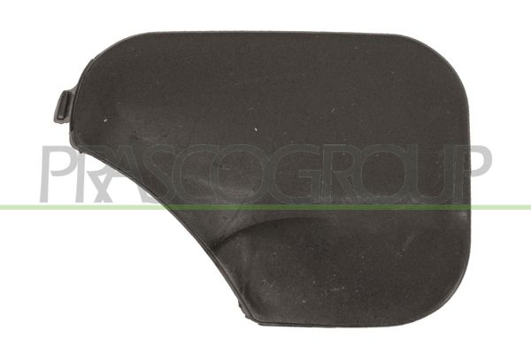 Capac carlig remorcare FD3421236 cumpără - 24/7!