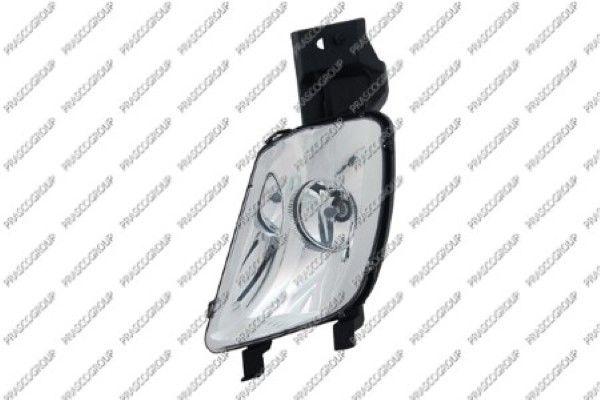 PG4264414 PRASCO links Nebelscheinwerfer PG4264414 günstig kaufen