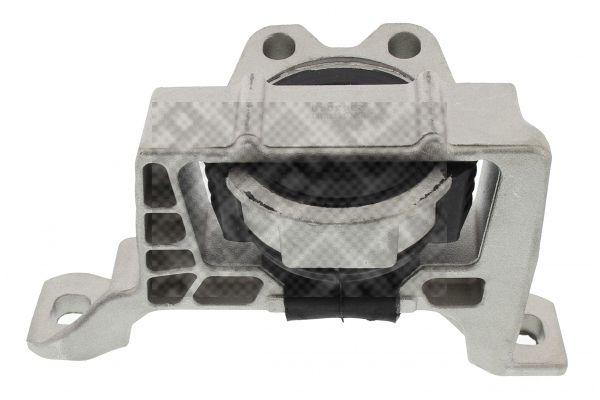 MAPCO Lagerung, Motor 36637