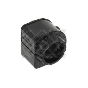 Mapco 36523 Lagerung Stabilisator
