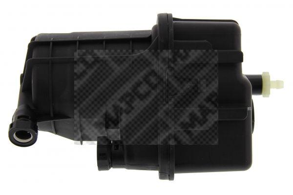 63031 MAPCO mit Anschluss für Wassersensor Höhe: 180mm Kraftstofffilter 63031 günstig kaufen
