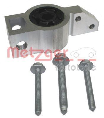 METZGER Lagerung, Lenker 52071402